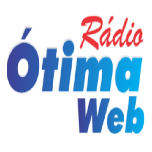 Rádio Web Ótima