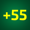 Brasil +55