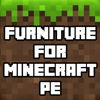 Furniture For Minecraft Pocket Edition Icon