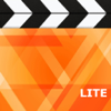 Vídeo Now Lite - Descarga gratis (Free app download)