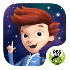 Ready Jet Go! Space Explorer icon