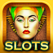Slots Golden Tomb UK Casino - FREE Vegas Slot Machine Games worthy of a Pharaoh!