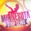 Minnesota Strip Clubs