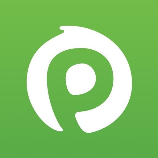 イベント見つかる・使えるPeatix (ピーティックス)
