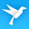 Surfingbird - лучшие новости и статьи в твоей ленте