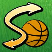Sports Quiz - A Trivia Game for Fans and Athletes by Swipe It icon