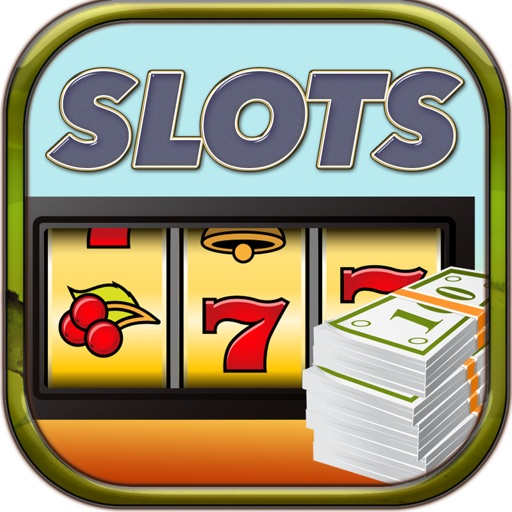 hit it rich casino slot games