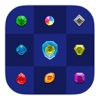 Jewel Light Quest - Jewel Match Crush Mania Paradise