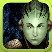 Fighting Fantasy Starship Traveller Hack Resources (Android/iOS) proof