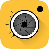 Camera Plus - I3D Pausa Delight Moonlighter