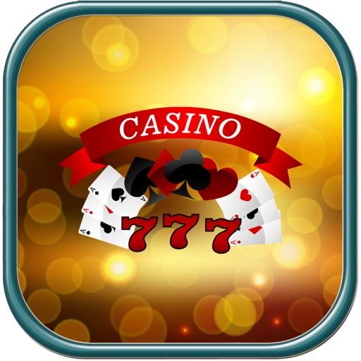casino slot machine dollar