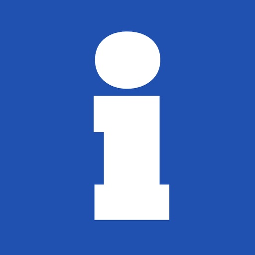inkl - the best in global news from the world's most trusted sources iOS App
