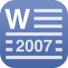 Full Docs for Mirosoft Word 2007