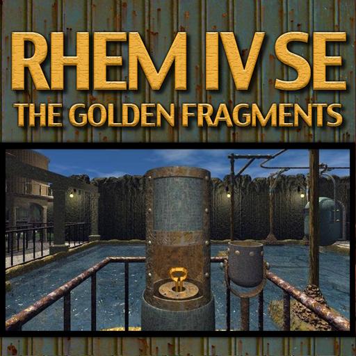RHEM IV SE
