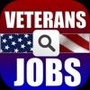 Hire Veterans veterans