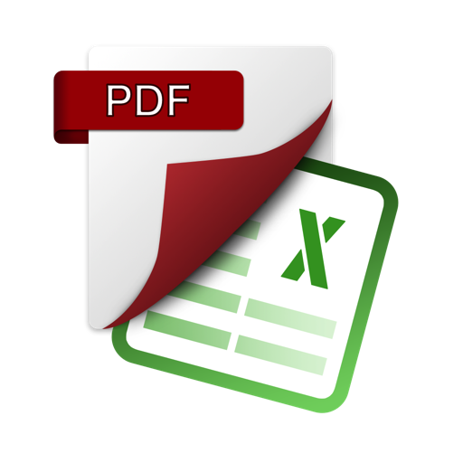 PDF-to-Excel-Pro