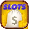 Pack of money slots machine