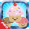 Cake Blitz Pop - Match 3 Game PRO blitz