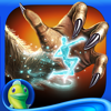 Reveries: Soul Collector - A Magical Hidden Object Game (Full)