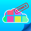 Cloud Invoice Pro : Create Invoice and email PDF