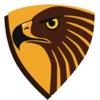 Noranda Junior Football Club