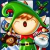 Xmas Swipe - Christmas Match 3 Game