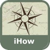 iHow for WikiHow (Support multi languages: Português, Français, 日本語 and More)