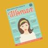Magazine Shop Edit - Magazine cover maker, Effects & photo editor app