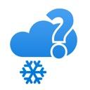 Schneit es? (Will it Snow? [Pro]) – Benachrichtigungen zu ...
