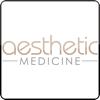 Aesthetic Medicine – Inspiring Best Practice in Medical Aesthetics