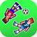 Soccer Physics Pro