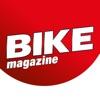 Revista Bike Magazine