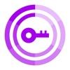 BeaconGo Keys Finder - Find your keys instantly using iBeacon islands in fl keys