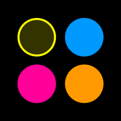 triqtraq - jam sequencer icon