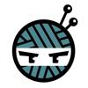 Gauge Converter by Knitastic Ninja