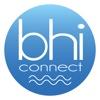 Bay Harbor Islands FL Connect islands in fl keys