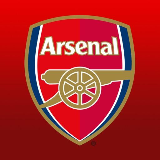 阿森纳:Arsenal