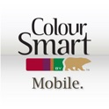 ColourSmart by BEHR™ Mobile Canada icon