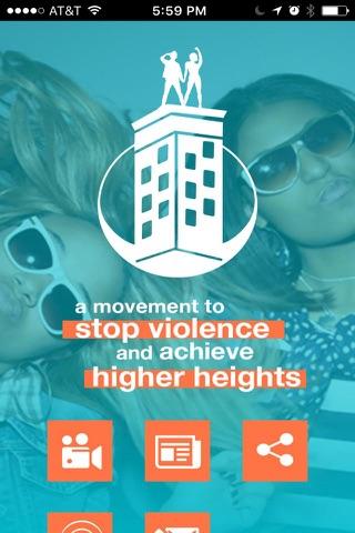 The Heights: Safe Neighborhoods screenshot 1