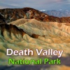 Death Valley National Park Tourist Guide