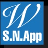 Weisenberg Special Needs App off special