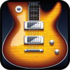 Guitar Chords Free - Learn to Play Songs with Acoustic or Electric Guitar. Tabs Lessons for Beginners