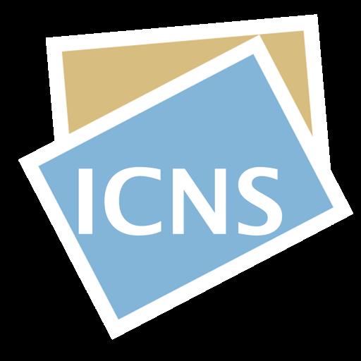 iLove Icns Creator