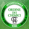 Ordine dei Chimici di Roma - LUAM
