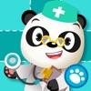 Больница Dr. Panda