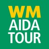 WM AIDA TOUR