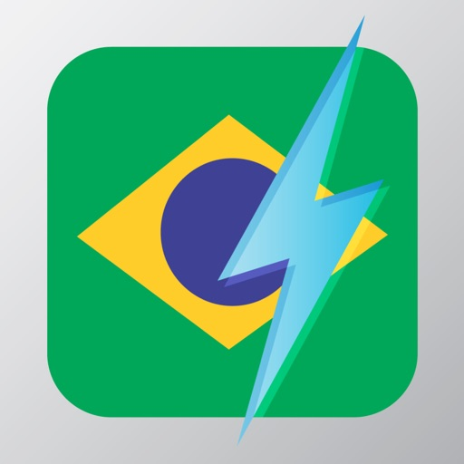 8 Best Apps for Learning Portuguese Like a Boss | FluentU ...