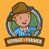 George the Farmer's Australian Adventures