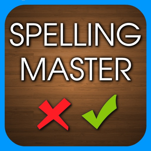 Correct spelling master thesis free