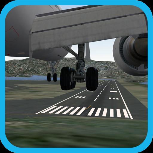 Simulator Tutorials - Microsoft Flight Simulator Edition for Mac